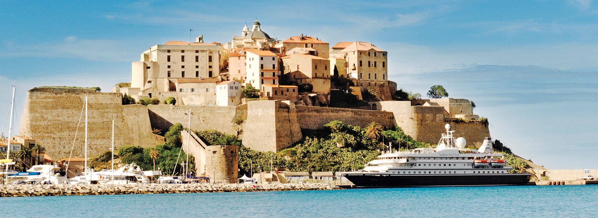 SeaDream_Intimate_Ports_and_Harbors-Bonifacio