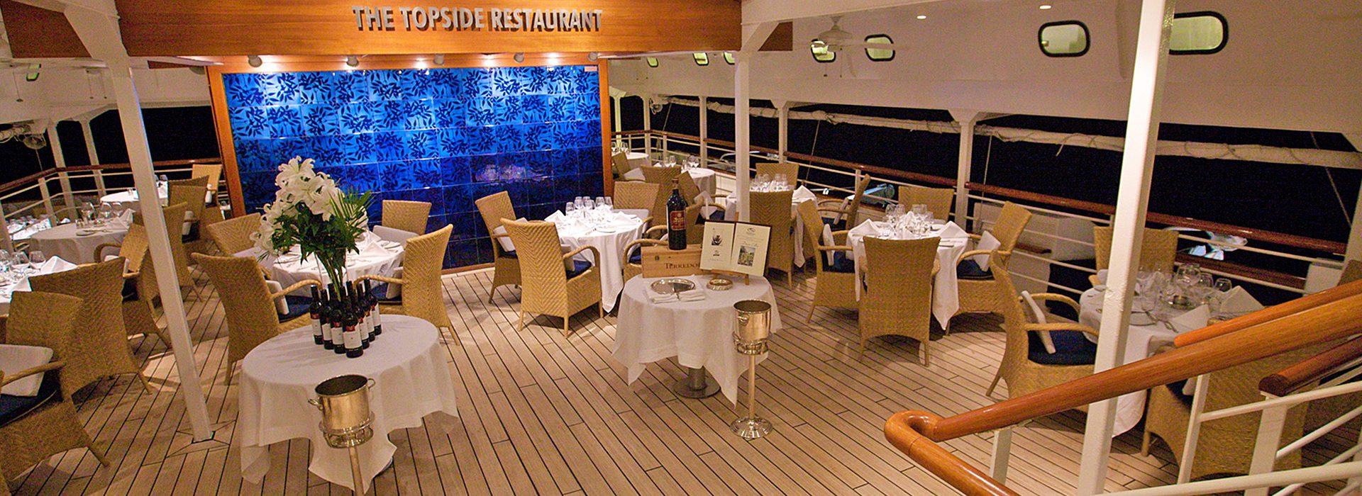 SeaDream_The_Topside_Restaurant