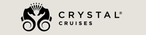 Crystal Cruises Luxuxkreuzfahrten
